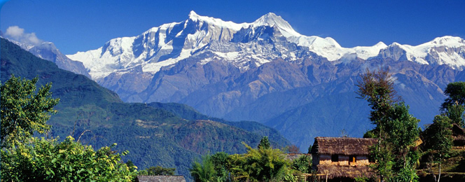 langtang-valley-trek-11-days